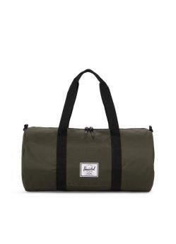Sac de voyage Sutton Mid Volume The Herschel