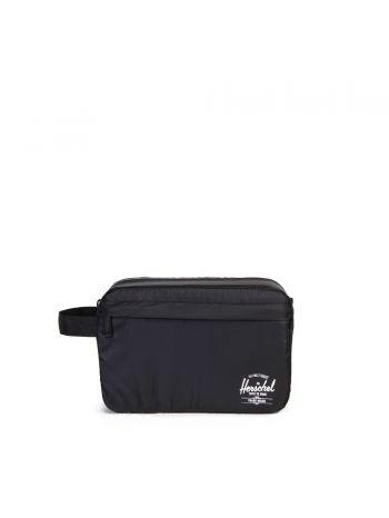 Trousse de toilette Toiletry Bag The Herschel