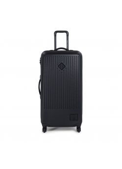 Valise 86 cm rigide 4 roulettes Trade Large The Herschel