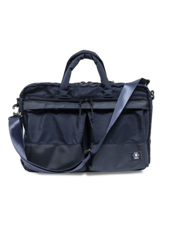 Sac besace Bedford Oxbow