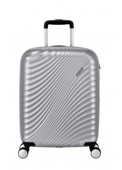 Valise Cabine Rigide 8 roulettes Jetglam American Tourister