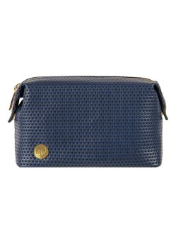 Trousse de toilette Gold Wash Bag Mi-Pac