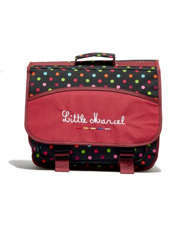 Cartable Little Marcel