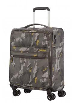 regarder def38 f8449 valise elite cabine