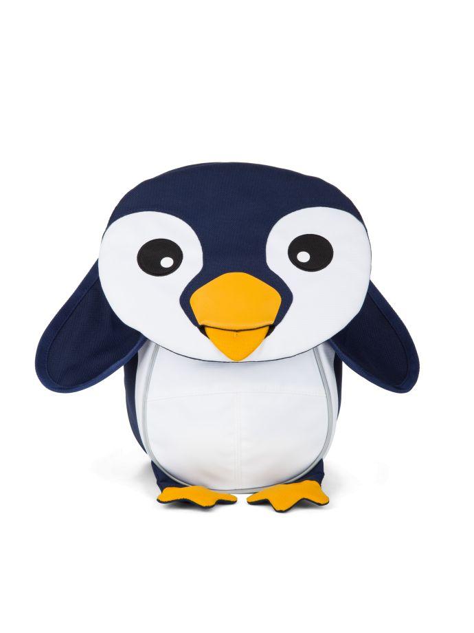 Sac à dos enfant Pepe Pingouin Affenzahn