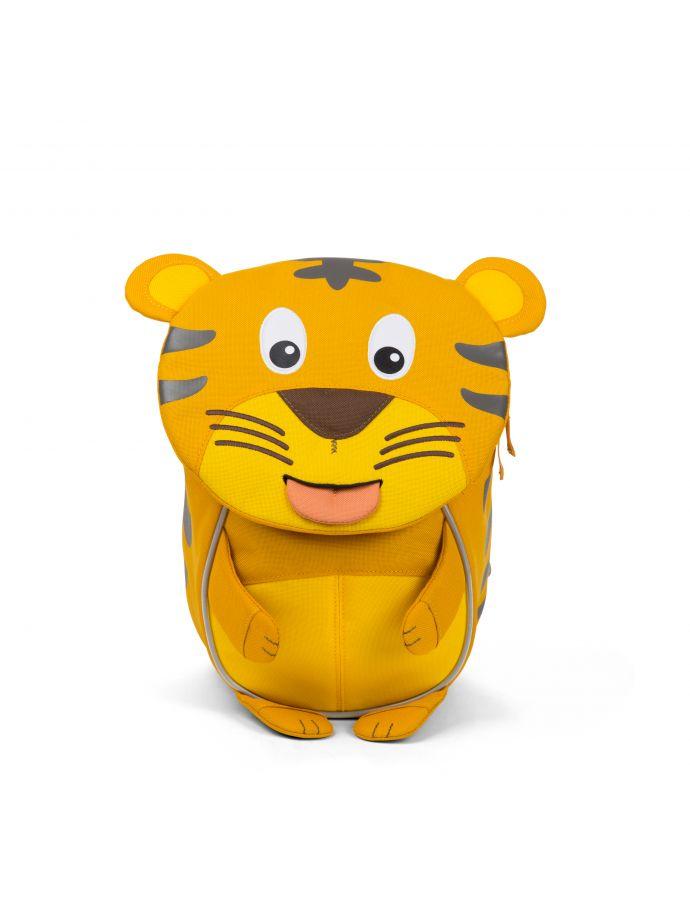 Sac à dos enfant Timmy Tigre Affenzahn