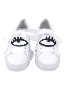 Patch pour Sneaker Iphoria