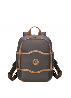 "Sac à dos ordinateur 15,6"" Chatelet Air Soft Delsey"