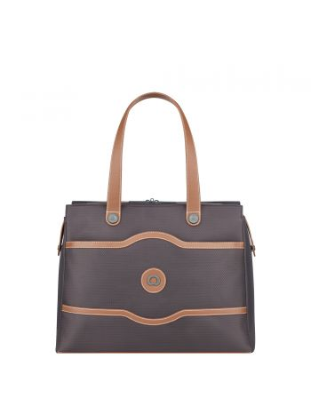 Sac femme Chatelet Air Soft Delsey