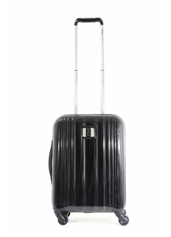 Valise Cabine Rigide 4 roulettes Shield