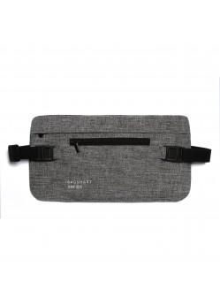 Pochette ceinture RFID Bagsmart