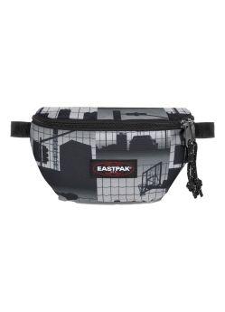 Mini Sac Springer Eastpak