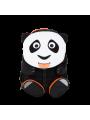 Sac à dos enfant Paul Panda Affenzahn
