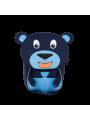 Sac à dos enfant Bobo Bear Affenzahn