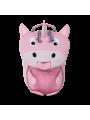 Sac à dos enfant Ulrike Unicorn Affenzahn