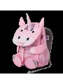 Sac à dos enfant Ursula Unicorn Affenzahn