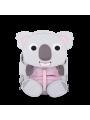 Sac à dos enfant Kim Koala Affenzahn