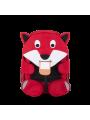Sac à dos enfant Fiete Fox Affenzahn