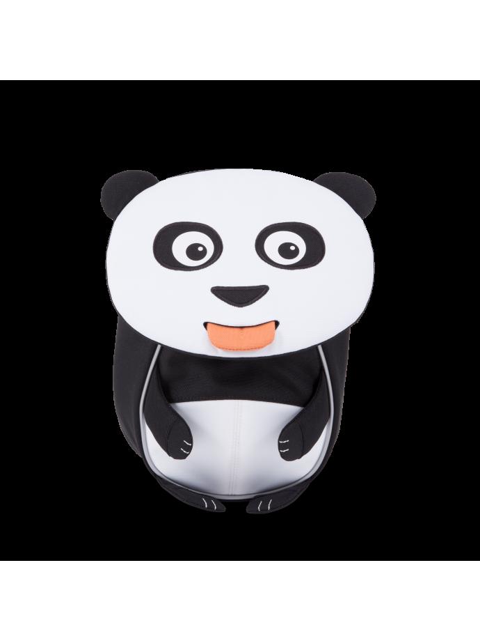 Sac à dos enfant Peer Panda Affenzahn