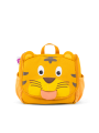 Trousse de toilette enfant Timmy Tiger Affenzahn