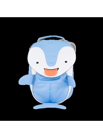 Sac à dos enfant Doro Dolphin Affenzahn