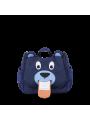 Trousse de toilette enfant Bobo Bear Affenzahn