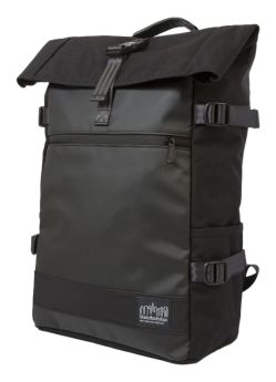 Sac à dos Prospect Ver.2 Manhattan Portage Black Label