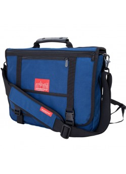 Cartable Manhattan Portage