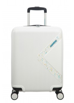 Valise Cabine 8 roulettes Modern Dream Prints American Tourister