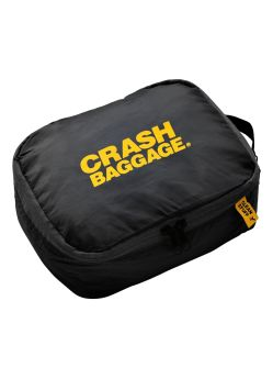 Trousse de toilette Souple Crash Baggage