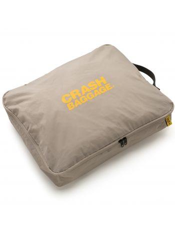 Housse à vêtements Souple Crash Baggage