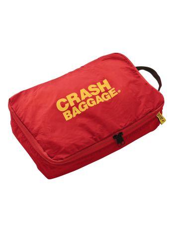 Housse à Chaussure Souple Crash Baggage