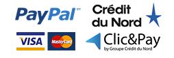 logo-paiement-1.png
